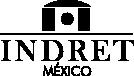 Indret Grupo Inmobiliario Logo